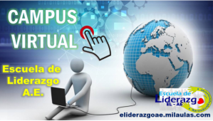 Ir al Campus Virtual